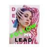 Follow My Lead Single
