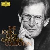 """John Eliot Gardiner - Beethoven: Leonore, Op.72 / Act 2 - No.12 Finale: """"O welche Lust, in freier Luft"""""""