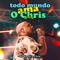 Download Lagu MC Kevin O Chris - Tipo Gin  Ao Vivo  mp3