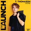 T. Thomason - Hope (The Launch Season 2) artwork