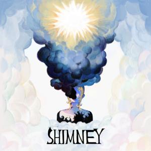 煮ル果実 - SHIMNEY