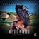 Ntyilo Ntyilo (feat. Master KG) - Rethabile Khumalo