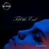 Shadisha - Die on My Knees обложка