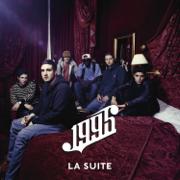 La suite - 1995