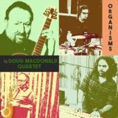 The Doug MacDonald Quartet - It's You or No One