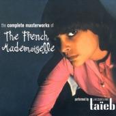 Jacqueline Taïeb - Ce soir je m'en vais