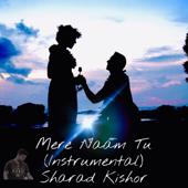 Mere Naam Tu (Instrumental)