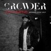 Red Letters (Southern-Style Edit) - Single, Crowder