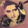 K L Saigal s Memorable Film Songs Ghazals and Geets
