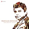 Rahman Rewind: Absolute Hits