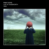 Pink Floyd - The Great Gig In The Sky (Live at Knebworth 1990]