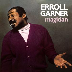 Erroll Garner - Nightwind (Remastered 2020)