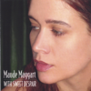 Maude Maggart - Beyond Compare  artwork