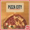 Pizza City with Steve Dolinsky - Early Access
