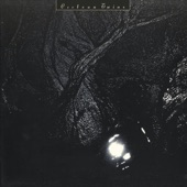 """Cocteau Twins - Pearly-Dewdrops' Drops (7"""" Version)"""
