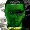 Icon GET MONEY - Single