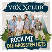 Rock mi (Remix)