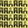 Joe Strummer & The Mescaleros Coma Girl - Joe Strummer & The Mescaleros