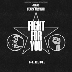 songs like Fight For You