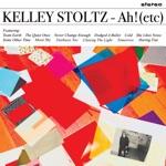 Kelley Stoltz - Team Earth