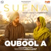 Qubool A From Sufna Single