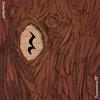 Tenzin Sperl - Leave Before artwork
