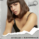 Ayelle & Rationale - Choice MP3
