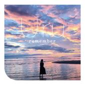 Remember thumbnail