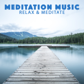 Relax & Meditate