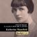Felicidad - La lección de canto [Happiness - The Singing Lesson] (Unabridged) - Katherine Mansfield