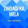 Dhan Se Bandhe Preet Ka Bandhan From Zindagi Ka Mela Single