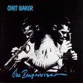 Chet Baker - Gnid (Live)