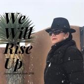 Joanne Shenandoah - We Will Rise Up