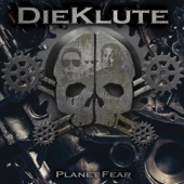 Die Klute - Out of Control