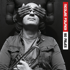 Nicolas Folmer - So Miles