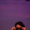 Lauer - Make It Stay (feat. Dena) artwork