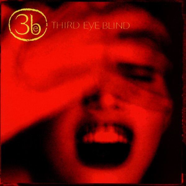 Third Eye Blind mit Semi-Charmed Life