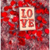 Love Single