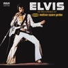 As Recorded At Madison Square Garden (Live), Elvis Presley