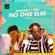 No One Else Remix (feat. Teni) - Idahams