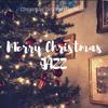 Christmas Jazz Holiday Music - Merry Christmas Jazz  artwork