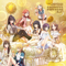 THE IDOLM@STER SHINY COLORS COLORFUL FE@THERS -Sol-