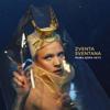 Zventa Sventana - Мужа дома нету обложка