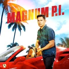 Magnum P.I. ('18), Staffel 2