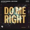 Do Me Right - Single