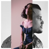 Johnnyswim - Bridges