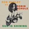 Sun Is Shining feat Robin Schulz Single