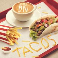 Tacos (Record Mix) - LITTLE BIG