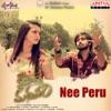 Nee Peru From Ksheera Sagara Madhanam Single
