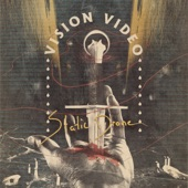 Vision Video - Static Drone